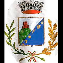 Logo Comune di Val di Nizza